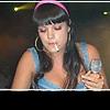 Курящие знаменитости: слава, никотин и слабая воля