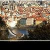 Аренда квартиры в Праге: удобство европейского туризма