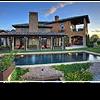 Самая дорогая американская недвижимость: ранчо, таунхаусы и виллы
