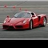 Самые быстрые автомобили в мире: ветер в ушах