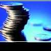 Как влияет девальвация рубля на кредит: хитрости современной экономики