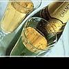 Шампанское Брют - вино на каждый день