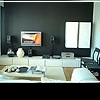 Дизайн гостиной: от мебели до аксессуаров