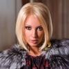 Лера Кудрявцева: «И душой, и телом»