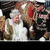 Династия Виндзоров: современный эталон монархии