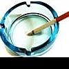 Пепельницы: окультуренное курение