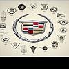Cadillac: настоящий американец