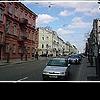 Аренда квартиры в Минске: квартира по красной цене