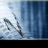 Особенности торговли фьючерсами: поговорим о спекуляциях