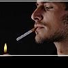 Как правильно курить - учимся курильному этикету