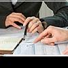 Овердрафт для юридических лиц: виды, условия, преимущества