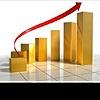 Стратегии торговли фьючерсами - вам подлиннее или покороче?