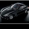 Peugeot 907: по-прежнему единственный