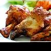 Блюда из курицы: праздник на каждый день