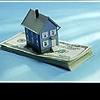 Первоначальный взнос ипотеки: в чем подвох?