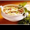 Овощной суп: путешествие по миру