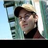 Павел Дуров: человек с огромным количеством «друзей»
